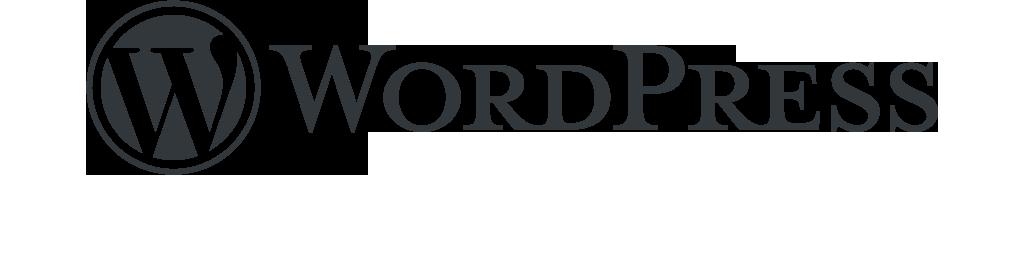Wordpress ワードプレス