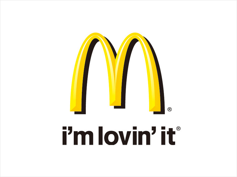 mcdonalds-i'm_lovin_it