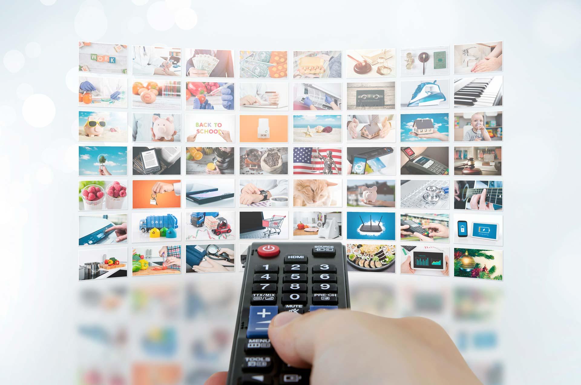advertisement-mediamix-cm